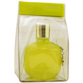 DKNY BE DELICIOUS CHARMINGLY DELICIOUS Perfume pagal Donna Karan