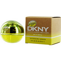 DKNY BE DELICIOUS EAU SO INTENSE Perfume by Donna Karan