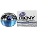 DKNY BE DELICIOUS HEART PARIS Perfume ved Donna Karan