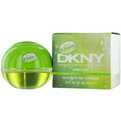 DKNY BE DELICIOUS JUICED Perfume od Donna Karan