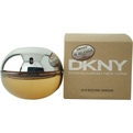 DKNY BE DELICIOUS Cologne Autor: Donna Karan
