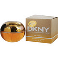 DKNY GOLDEN DELICIOUS EAU SO INTENSE Perfume by Donna Karan