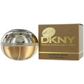 DKNY GOLDEN DELICIOUS Perfume by Donna Karan