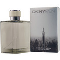 DKNY MEN Cologne z Donna Karan