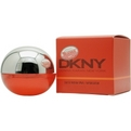 DKNY RED DELICIOUS Perfume ved Donna Karan