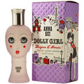 DOLLY GIRL BONJOUR L'AMOUR Perfume door Anna Sui