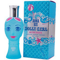 DOLLY GIRL ON THE BEACH Perfume da Anna Sui