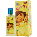 DORA THE EXPLORER Perfume pagal Compagne Europeene Parfums