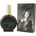 DOWNTOWN GIRL Perfume által Revlon