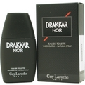 DRAKKAR NOIR Cologne pagal Guy Laroche