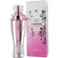 DREAM ANGELS FOREVER Perfume de Victoria's Secret