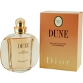 DUNE Perfume by Christian Dior