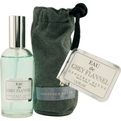 EAU DE GREY FLANNEL Cologne poolt Geoffrey Beene