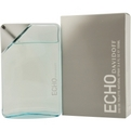 ECHO Cologne pagal Davidoff