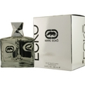 ECKO BY MARC ECKO Cologne Autor: Marc Ecko