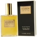 ECUSSON Perfume por Long Lost Perfume