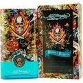 ED HARDY HEARTS & DAGGERS Cologne poolt Christian Audigier
