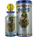ED HARDY VILLAIN Cologne od Christian Audigier