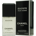 EGOISTE Cologne by Chanel