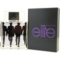 ELITE MODEL ATTITUDE Cologne by Elite Model