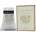 ELLEN TRACY PEONY ROSE Perfume poolt Ellen Tracy