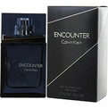 ENCOUNTER CALVIN KLEIN Cologne por Calvin Klein