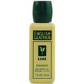 ENGLISH LEATHER LIME Cologne by Dana