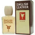 ENGLISH LEATHER Cologne av Dana