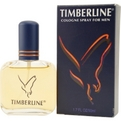 ENGLISH LEATHER TIMBERLINE Cologne von Dana