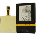 EN SENS DE BOIS Fragrance door Miller Harris
