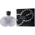 ESCADA ABSOLUTELY ME Perfume par Escada