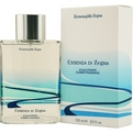 ESSENZA DI ZEGNA SUMMER Cologne by Ermenegildo Zegna