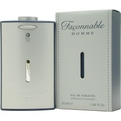 FACONNABLE HOMME Cologne oleh Faconnable