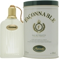 FACONNABLE Cologne by Faconnable