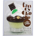 FANCY CHOCO Perfume by Alice & Peter