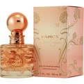 FANCY Perfume poolt Jessica Simpson