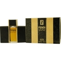 FENDI Cologne od Fendi