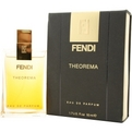 FENDI THEOREMA Perfume by Fendi