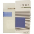 FERAUD HOMME Cologne by Louis Feraud