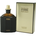 FERRE Cologne by Gianfranco Ferre