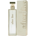 FIFTH AVENUE AFTER FIVE Perfume od Elizabeth Arden