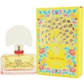 FLIGHT OF FANCY Perfume door Anna Sui
