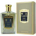 FLORIS CEFIRO Perfume av Floris of London
