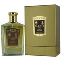 FLORIS MAHON LEATHER Perfume z Floris