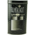 FULL METAL JACKET Cologne ved FMJ Parfums