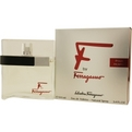 F BY FERRAGAMO Cologne by Salvatore Ferragamo
