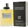 GENTLEMAN Cologne ar Givenchy