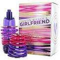 GIRLFRIEND BY JUSTIN BIEBER Perfume da Justin Bieber
