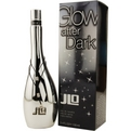 GLOW AFTER DARK Perfume pagal Jennifer Lopez