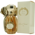 GRAND AMOUR Perfume door Annick Goutal